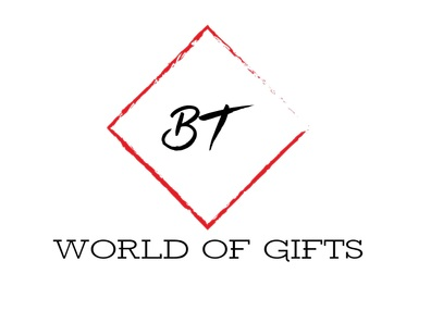 Gifts Shop